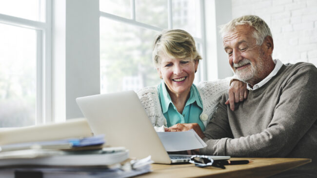 Succesful Public Retirement Reforms Are Collaborative, Helping Workers and Taxpayers