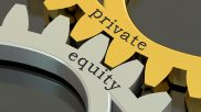 Elizabeth Warren's Private Equity Plan May Harm Public Employees