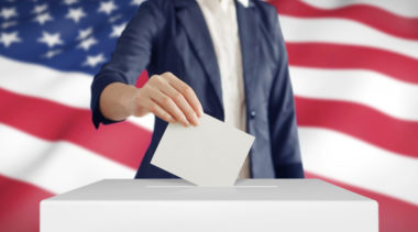 Florida Ballot Initiative Analysis: Amendment 1 (2020)