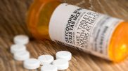 Florida Needs a New Approach to the Opioid Problem