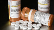 Prescription Drug Monitoring Programs: Effects on Opioid Prescribing and Drug Overdose Mortality