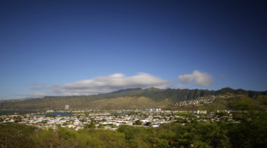 Amicus Brief: Bridge Aina Le'a, LLC v. State of Hawaii Land Use Commission