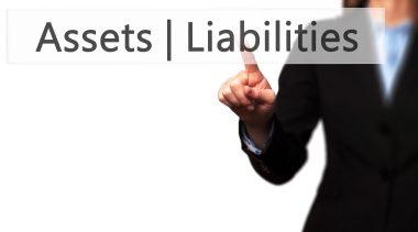 Webinar:Leveraging Public Assets for Pension Solvency