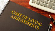 Making Cost of Living Adjustments to Public Pensions During the Coronavirus Pandemic and Beyond