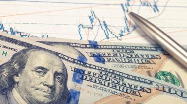 Three reasons why public pensions still need reform