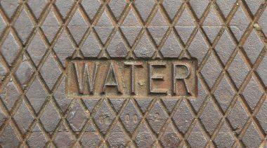 Municipalities Use Public-Private Partnerships to Replace Aging Water Systems