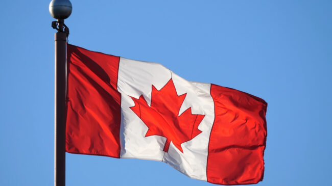 What U.S. pension plans can learn from Canadian pension funds