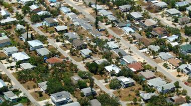 Florida Ballot Initiative Analysis: Amendment 5 (2020)