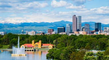 Colorado's pension debt may be worse than policymakers think