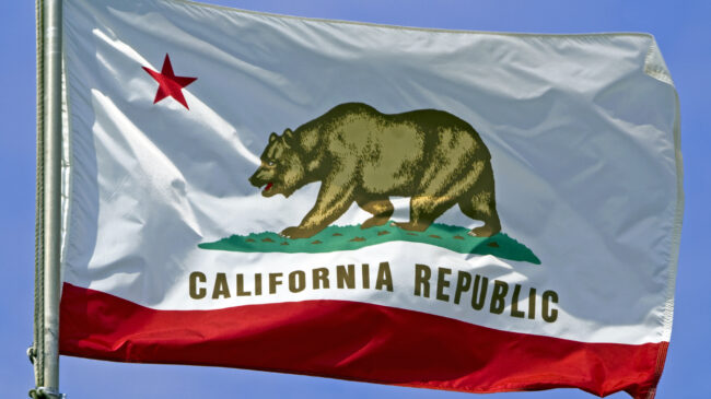 Analysis of the California Public Employees' Pension Reform Act of 2013 (PEPRA)