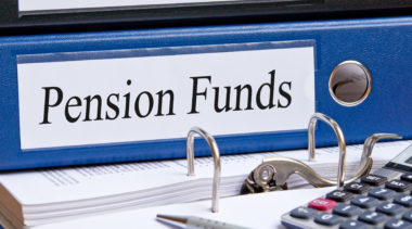 Census Bureau Finds State and Local Pension Contributions Come Up Short