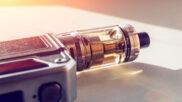 Testimony: Prohibition of Flavored E-cigarettes Risks Fueling Illicit Market