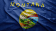 Montana Teacher Retirement System Pension Solvency Analysis
