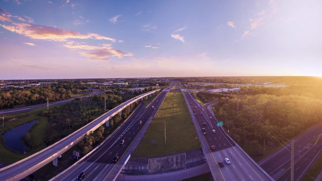 Renewing the National Commitment to the Interstate Highway System: A Foundation for the Future