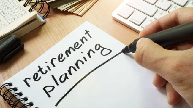 How to Make the Florida Retirement System Investment Plan an Effective Retirement Plan