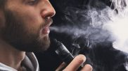 The CDC Botched Its Vaping Investigation And Helped Spark A National Panic