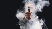 Congressional Hearing on E-Cigarettes Descends Into a Moral Panic