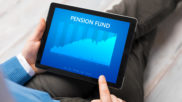 Seeking Pension Resiliency