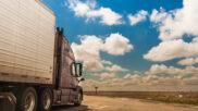 Rethinking Interstate Rest Areas