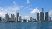 Detroit Continues to Drag Its Feet on Legalized Marijuana