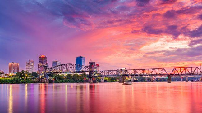 Underfunding of Arkansas' Public Pensions Raised at Trustees' Meeting