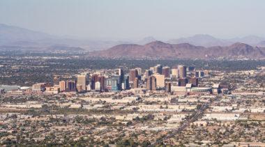 A Roadmap to Fix Arizona's School Finance System