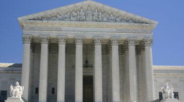 Amicus Brief: Competitive Enterprise Institute and National Review v. Michael E. Mann