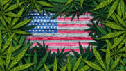 How Congress' Proposed Marijuana Banking Reform Would Boost Government Budgets