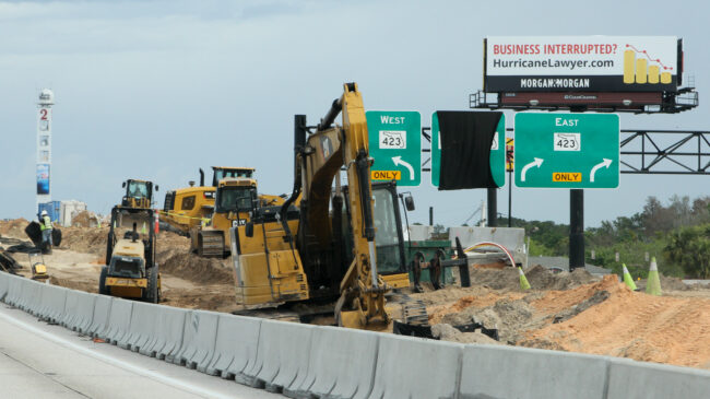 How to Increase Public Pension Fund Investment in U.S. Infrastructure