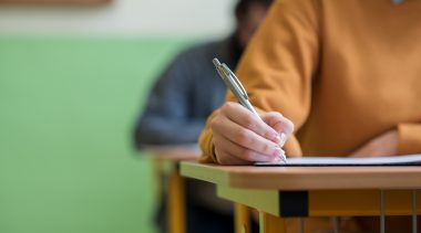 In Education, We Should Prioritize Long-Run Outcomes Over Standardized Test Scores