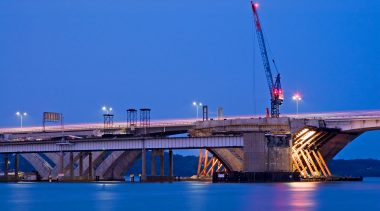 The Key Advantages of Using Public-Private Partnerships for Major US Infrastructure Projects