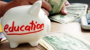 Updated: <i>The Washington Post</i> Corrects an Inaccurate Claim About Education Spending