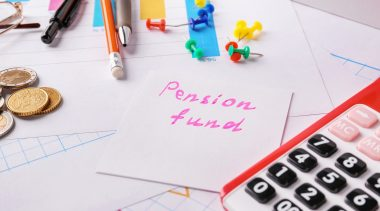 The Risks of Public Pension Systems Reaching for Higher Investment Returns