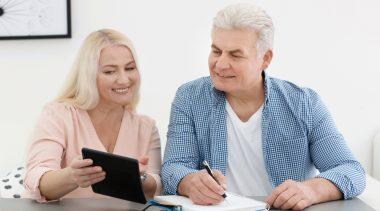 Pension Reform Newsletter — September 2018