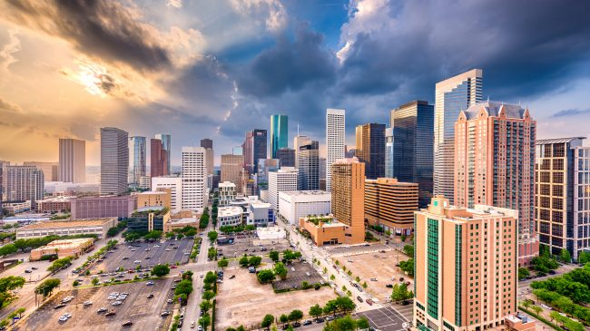 Analysis of Texas Senate Bill 12 and Its Impacts on Texas Teacher Pension Solvency