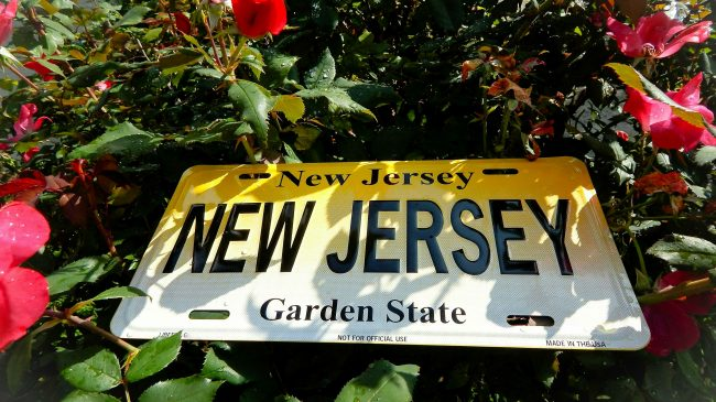 Sweeney Proposal Would Help Secure New Jersey Pensions