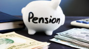 Pension Reform Newsletter: New Interactive Pension Data Tool, Why Some Plans Were More Prepared for Economic Downturn, and More
