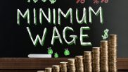 Florida's $15 Minimum Wage Initiative Threatens Jobs and Tourism Industry