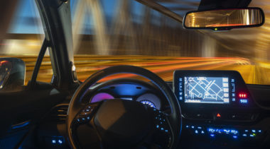 The Critical Role of On-Road Testing for Automated Vehicle Development