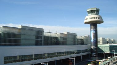 Air Traffic Control Newsletter #148