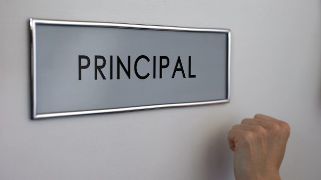 Give Principals Authority They Need to Align School Spending With Student Priorities