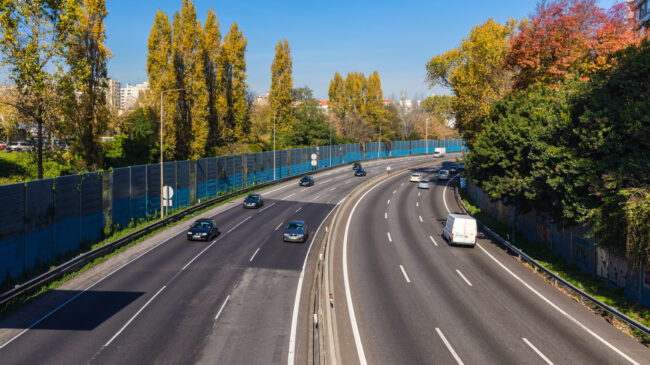 Defending the Equity Implications of Priced Managed Lanes