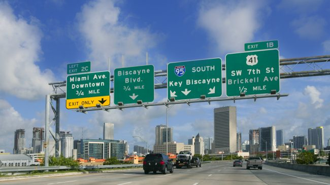 Florida's Anti-Toll Legislation Threatens the State's Economy