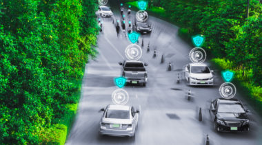 Keeping Auto Safety Regulations Current In a Rapidly Evolving Technology Landscape