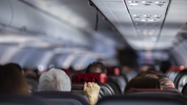 The Competition Low-Cost Airlines Bring to the Industry Is Good for Customers