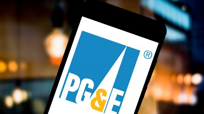PG&E's Settlement Won't Fix Its Problems and Consumers Deserve Choices