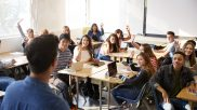 The S&P Ratings System for Charter School Bonds Could Improve Public School Finance