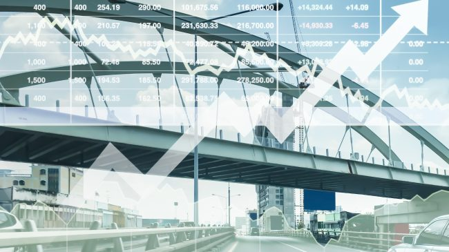 New Research Shows Opportunities and Perils of Pension Funds Investing in Infrastructure