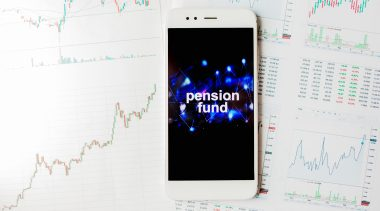 Pension Reform Newsletter