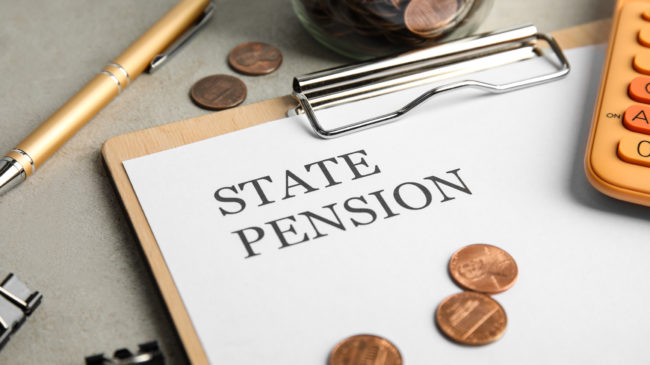 Pension Reform Newsletter: New Mexico Pension Solvency, California's Green Bonds, and More